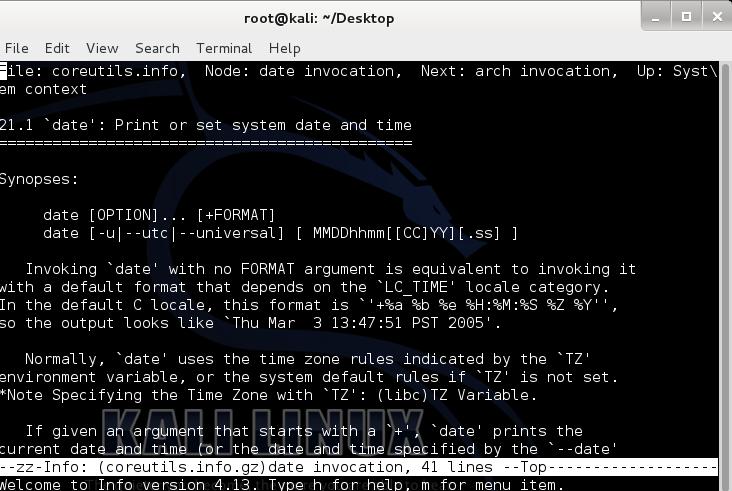 Help Command 2_output
