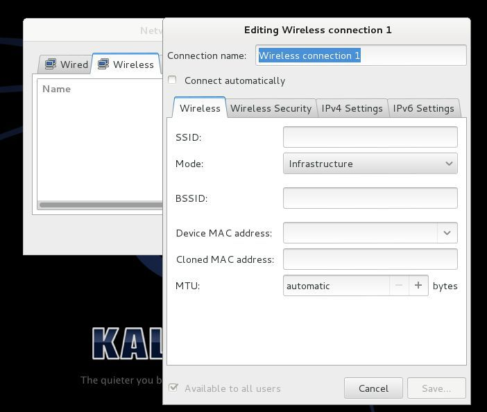How to Configure Wireless Cards In Linux_image2