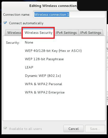 How to Configure Wireless Cards In Linux_image3