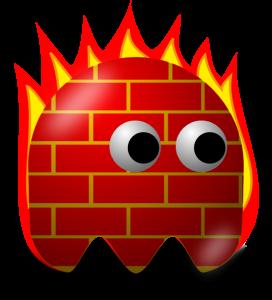cartoon-firewall-hi