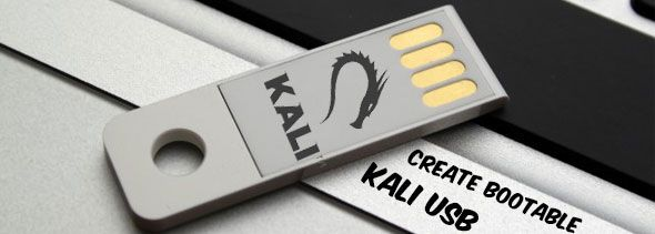 win 32 disk imager Kali Linux bootable pen drive