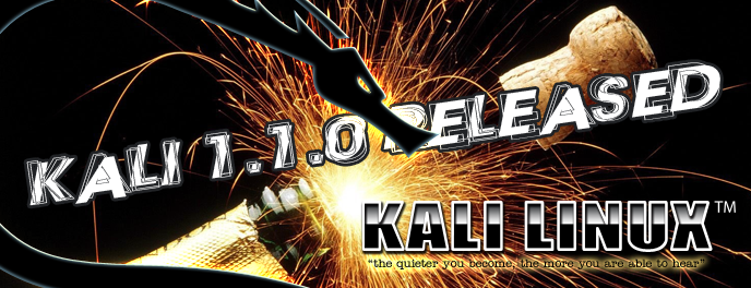 kali_Linux-1.1.0-released
