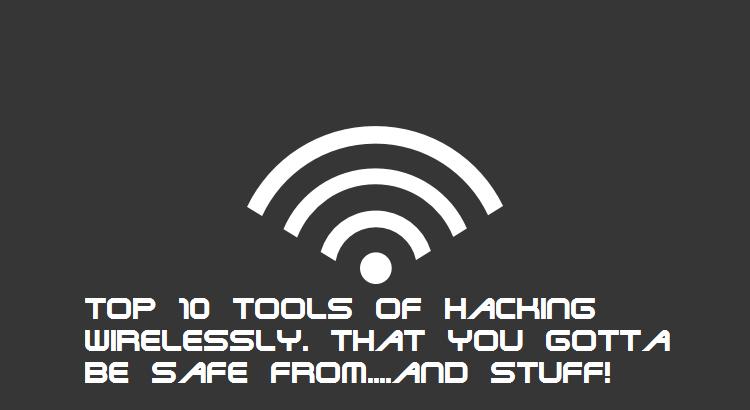 802-11ac-hacking