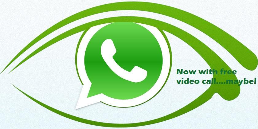 WhatsApp-Real-Threat