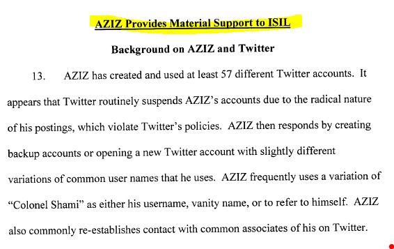 aziz-used-twitter-isis