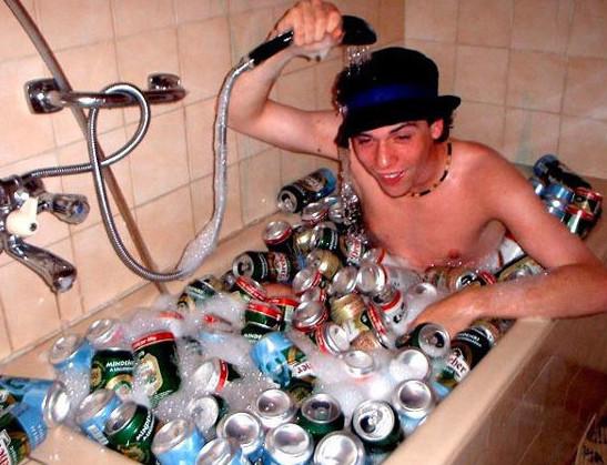 drunk-college