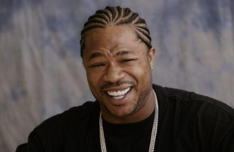 resized_Xzibit-Yo-Dawg