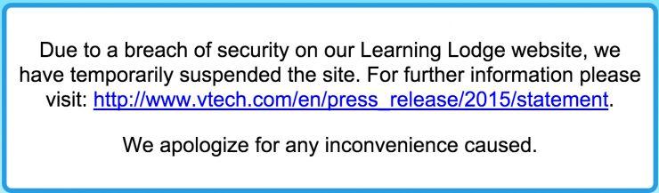 vtech-learning-lodge-website-offline