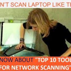 10 open port checker Or Scanner