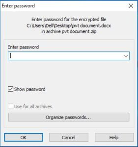 password-protect-zip-file